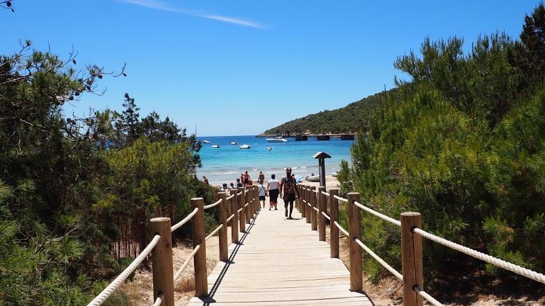 las-salinas-beach-review-south-east-ibiza