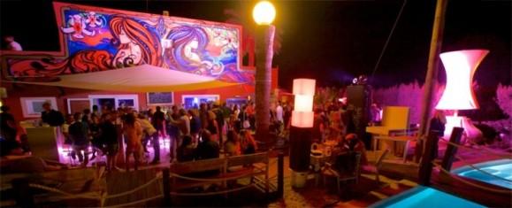 Boutique-Hostal-Salinas-Ibiza-with-Essentialibiza-Ibiza-by-Nic_Click-2014-feature-739x300