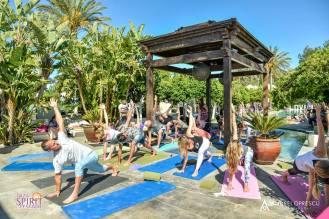 yoga-2_orig.jpg